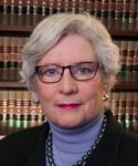 Lynn-Brimer-creditors rights-bankruptcy-Michigan-attorney