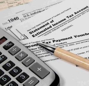 Tax Strategy-Strobl