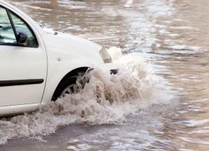 Tax breaks for MI flood victims