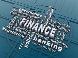 Strobl & Sharp-banking law