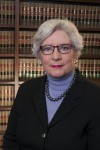 Michigan Attorney-Lynn Brimer