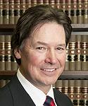 Attorney Alan Rudzewicz